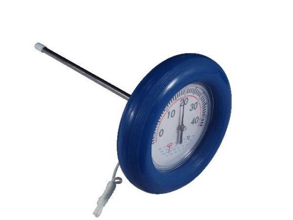 Boei thermometer