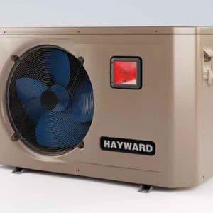 Hayward C Pac