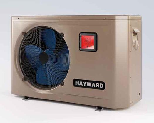 hayward_cpac