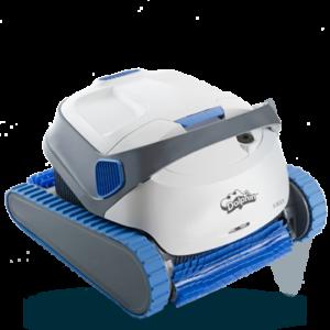 Dolphin S 200 zwembadrobot
