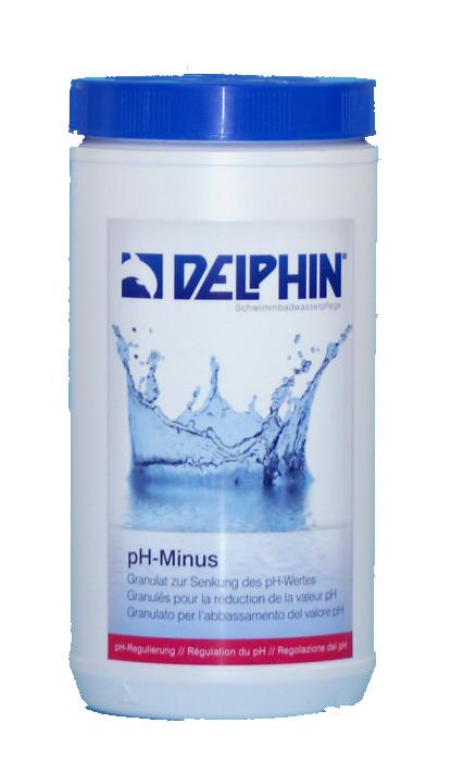 DLPHMIN001