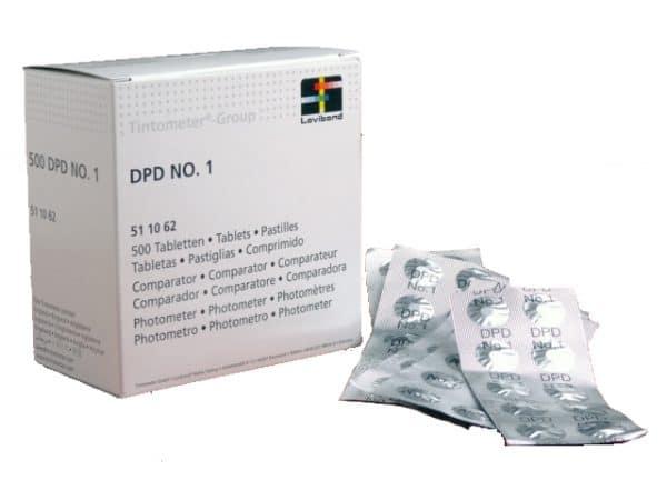 DPD1LOV