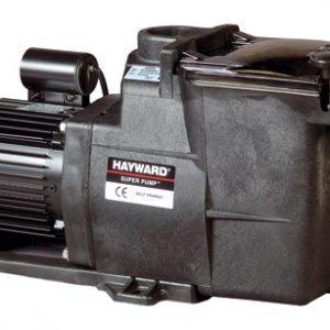 Hayward Noryl super pomp