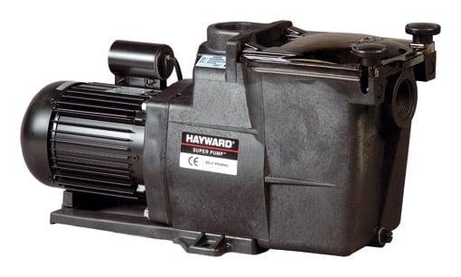 HAYSP