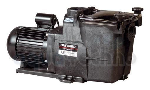 HAYSPT200