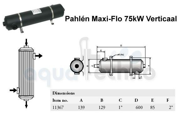 PHMF11367N