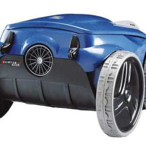 Zodiac Vortex 4 4WD zwembadrobot