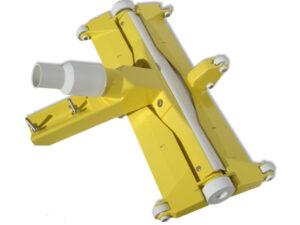 Fairlocks-Zwembadstofzuiger-zonder-adaptor