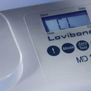 Lovibond PC checkit fotometer MD200