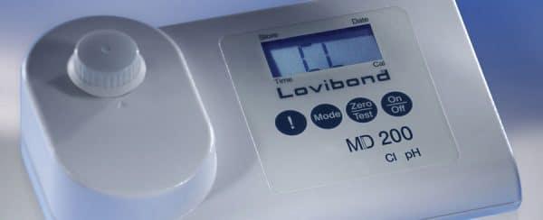 lovibond_md2001