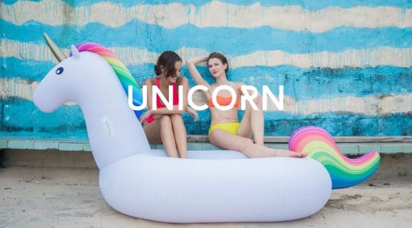 unicorn_floaty