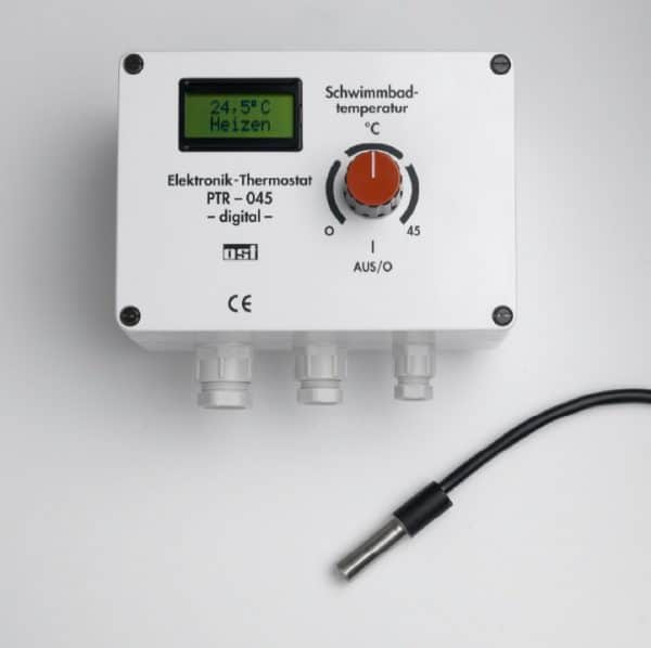 OSF-PTR-045-digitale-thermostaat