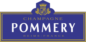 Pemmery Champagne