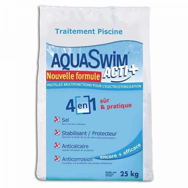 zwembadzout-aquaswim-acti-plus