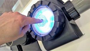 Badu Profi Eco LED