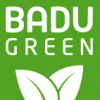 Blog_BADU-Green_Tablet