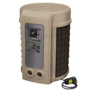 Duratech ECO warmtepomp