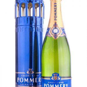 pommerymetalbox70cl