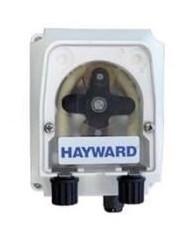 Hayward peristaltische doseerpomp