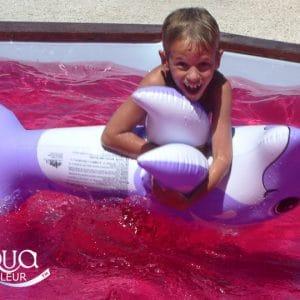 Aqua Couleur water kleurstof