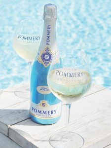 Pommery-royal-blue-sky