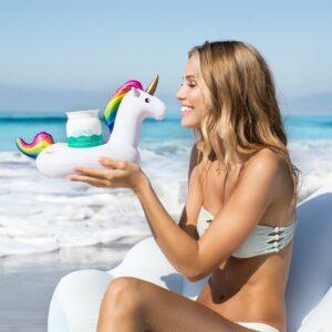 Unicorn Mini Coco