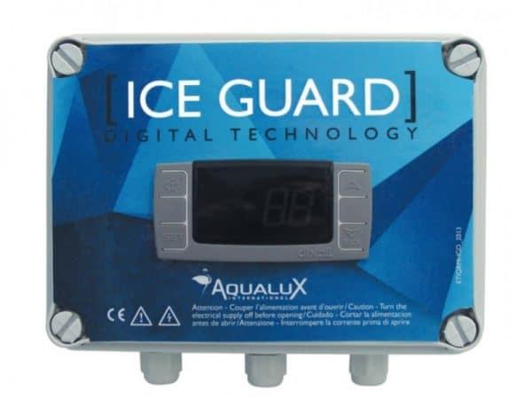 ice_guard_01