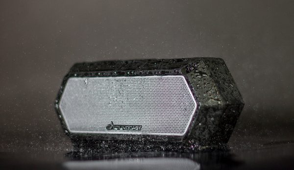 Soundcast VG1_2