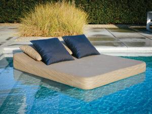 Deco cushion emma