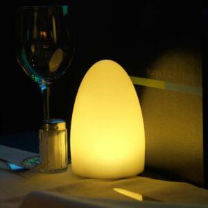 Imagilights bullit led tafellamp