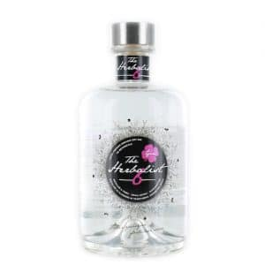 The Herbalist Gin