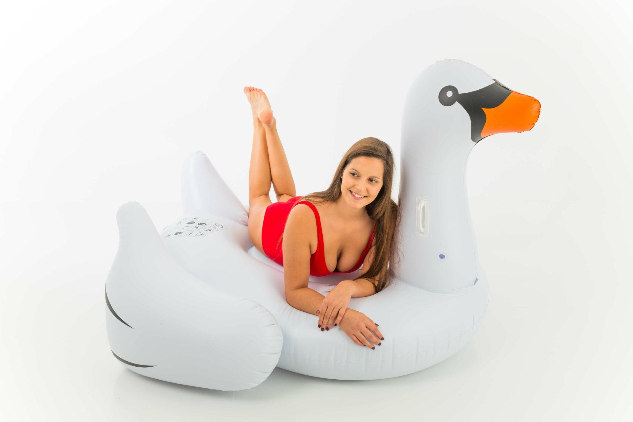 Big Swan
