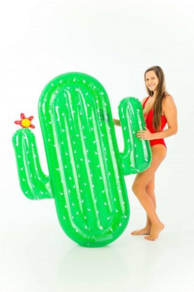 Luxe Cactus