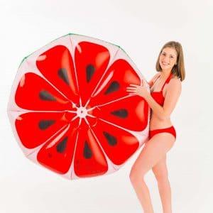 Luxe Watermelon