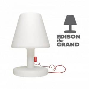Fatboy Edison the Grand