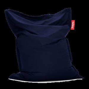 fatboy-original-outdoor-marineblauw