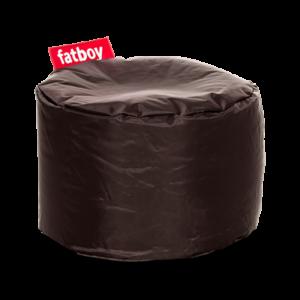 fatboy-point-brown