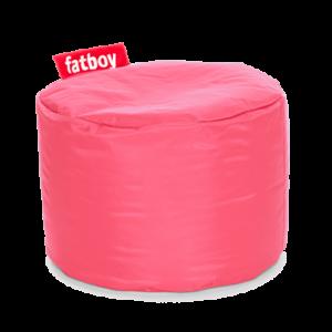 fatboy-point-light-pink