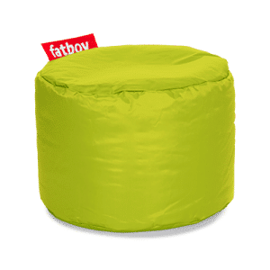 fatboy-point-lime-green