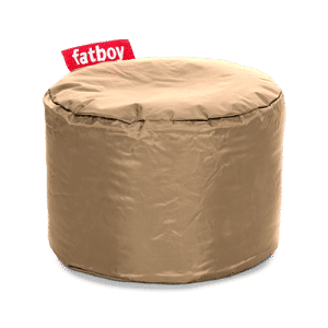 fatboy-point-sand