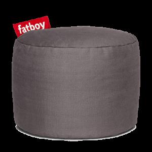 fatboy-point-stonewashed-grey