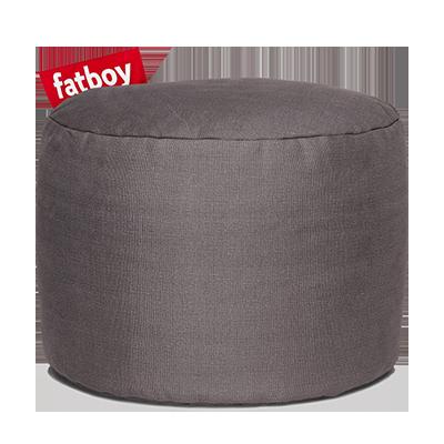 trendy lamzac olijfgroen with lamzac olijfgroen. Black Bedroom Furniture Sets. Home Design Ideas