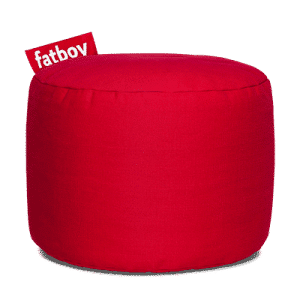 fatboy-point-stonewashed-red