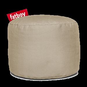fatboy-point-stonewashed-sand