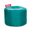 fatboy-point-turquoise