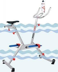 Aquabike Evolution