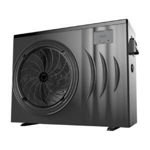 warmtepomp Duratech Dura Pro Inverter 12kW