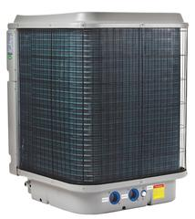 Duratech plus 22kW TF