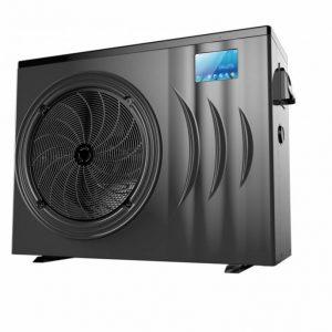 Duratech Dura Pro Inverter