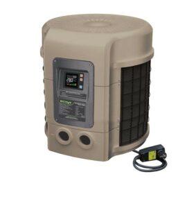 Warmtepomp SunSpring 5kW
